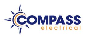 Compass Electrical Ltd